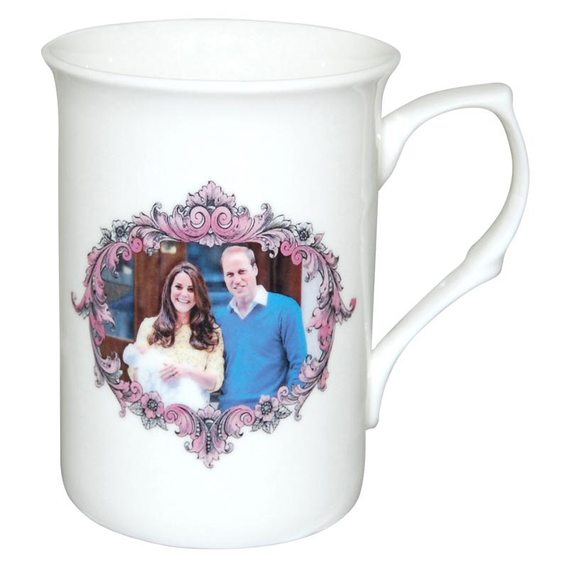 Image Result For Souvenir Baby Born Teapot Mug