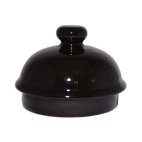Lid Only for XL-Size Brown Betty Teapot