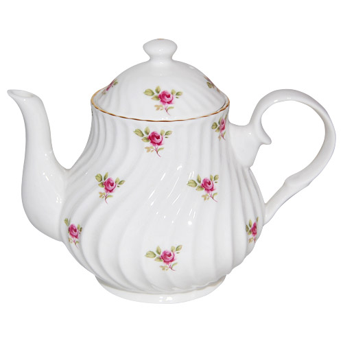 1000 Images About Teapots On Pinterest Tea For One Tea