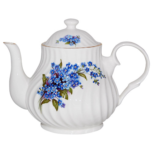 Ancient Tea Pot Reviews - Online Shopping Ancient Tea Pot