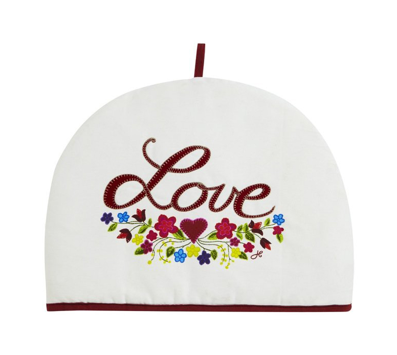 Tea Cosy JC Boho
