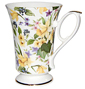 Daffodil Chintz - Fine Bone China Mug