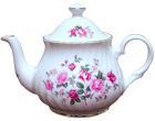 Olde English Bone China Teapot - 2 Cup