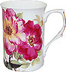 Keepsake Bone China Mug