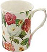 Summertime Chintz Mug