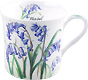 Bluebell - Heath McCabe Fine English Bone China Mug
