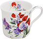 Sweet Pea - Heath McCabe Fine English Bone China Mug