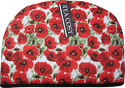 Red Poppy Tea Cozy