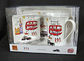 London Travel - Gift Set of 3