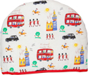 London Travel Tea Cozy