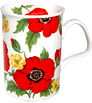 Monet - Fine Bone China Mug