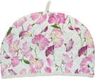 Sweet Pea Pink Tea Cozy