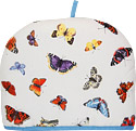 Butterfly Garden - Tea Cozy