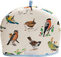 Garden Birds Tea Cozy