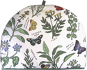 Herbs & Butterflies Tea Cozy