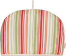 Spring Stripe Tea Cozy