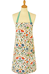 Arts & Crafts - PVC Kitchen Apron