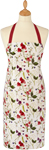 RHS Sweet Pea - PVC Kitchen Apron