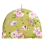 Agatha - Tea Cozy