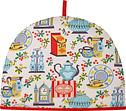 Aunt Mary's Pantry - Tea Cozy