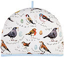 Birdsong - Tea Cozy