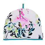 Tea Cosy Chinoiserie