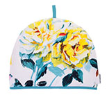 Tea Cosy Couture Rose