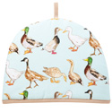 Ducks - Tea Cozy