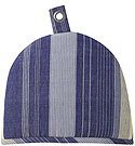 Harrison Stripe Tea Cozy