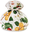 RHS Orchard - Muff Tea Cozy