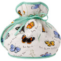 Butterflies - Muff Tea Cozy