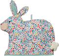 Bunny Rabbit Shaped Teapot Cozy