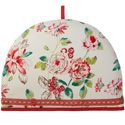 Sophie Tea Cozy