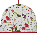 RHS Sweet Pea - Tea Cozy