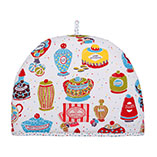 Sweet Shop - Tea Cozy