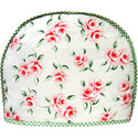 Garden Rose Tea Cozy