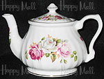 http://www.english-teapots.com/england/sm_image/mbm09.jpg