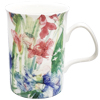 Sweet Meadow Bone China Mug