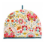 Tea Cosy Bountiful Floral