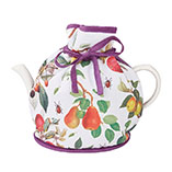 Fruit Muff Tea Cozy