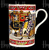 Pickwick Papers, Bone China Mug