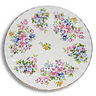 Royal Stuart, Florentina Tea Plate