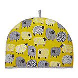 Tea Cosy Dotty Sheep