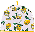 Tea Cosy Lemon
