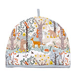Tea Cosy Wildwood